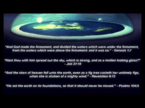Flat earth bible scriptures youtube flat earth bible scriptures publicscrutiny Image collections