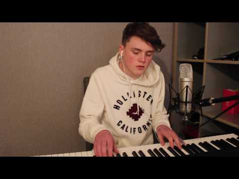 Snow Patrol - Chasing Cars (Cover by Nezza)