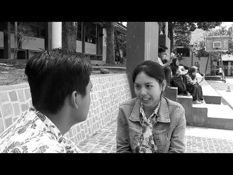 Voor Dilan #III - Dulu Kita Masih Remaja (The Panasdalam Band) | SMAN ARJASA