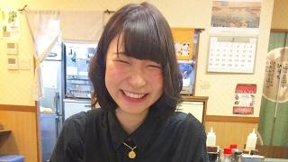 でんぱ組.inc 藤咲彩音 ピンキー! 撮影者はべボガ!の、ぺろりん(鹿目...
