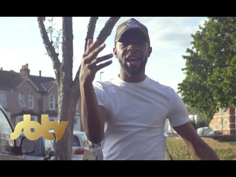 JoJoey | Has It Come To This [Music Video]: SBTV (4K)