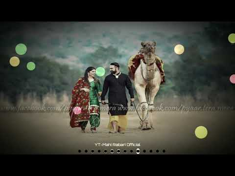 marwadi-whatsapp-status-song-  मारवाड़ी-रिंगटोन-विवाह-गीत-न्यू-2020  -rajasthani-ringtone-song-2020
