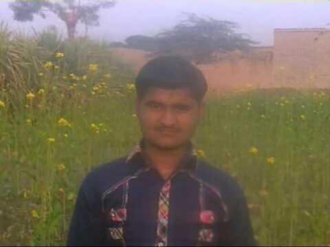 Naveed songs new punjabi dokai