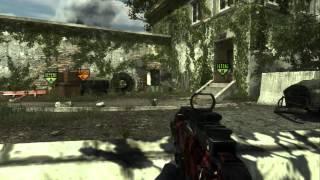 Hauppauge HD PVR 2 Raw Footage Upload via ArcSoft ShowBiz
