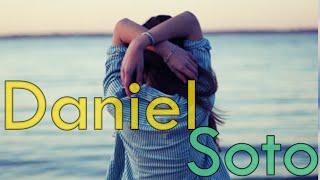 Download Dime que Pasó Amor  - Nuevo Reggaeton Romantico 2014 ( Desamor ) - Daniel Soto MP3 song and Music Video