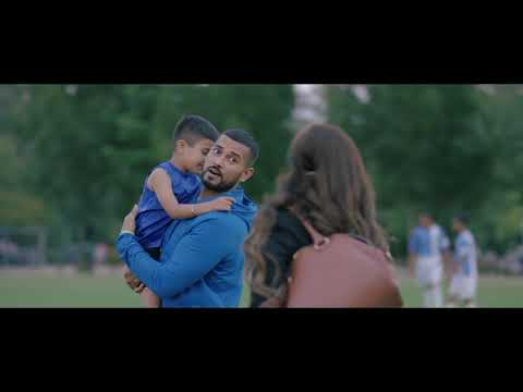 Tadap - Garry Sandhu punjabi video song || CrAzZy WhAtSaPp StAtUs