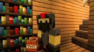 Майнкрафт выживание мульт(Minecraft мультик все серии Спс что ставите лайки! Моя партнерская программа VSP Group. Подключайся! https://youpartnerwsp.com..., 2014-08-04T20:58:06.000Z)