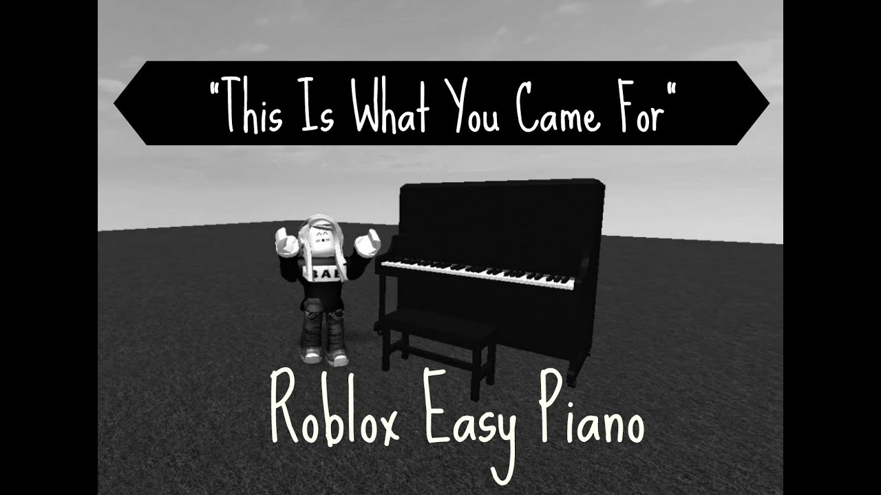 Roblox Canon In D Piano The Whole Song Is Actually Like This - Easy Roblox Piano Kiss The Rain Full Song By Ashcat