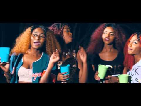Big Mo Ft Abizzy - Gimme Dat (Official Video)
