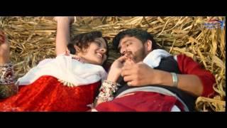 New Haryanvi Song 2017 | HIGH LEVEL Ki CHORI - 2