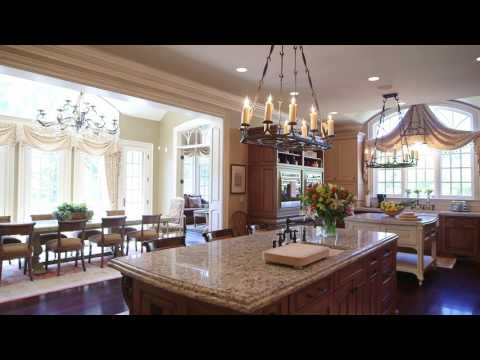 ON-LOCATION: Barrington Real Estate FOR SALE @ 4.9M (Chicago)