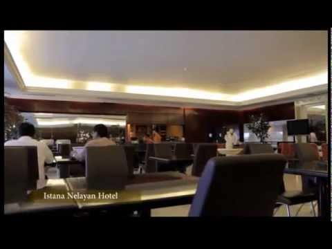 The Travel Guide 2014 ( Tangerang City Tourism )