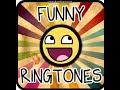 funny ring tone tagalog