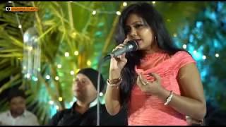 Aayega Aanewala - Old hindi film Mahal M.D.Khemchand prakash