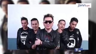 Five Minutes Libur Manggung Selama Ramadhan - JPNN.COM