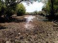 Video de Chapantongo