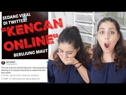 bahaya online dating
