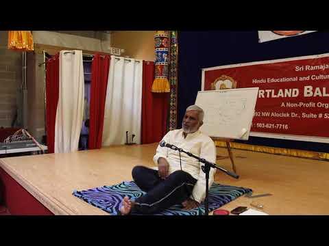 09092017Atmadarshana yoga Workshop part12