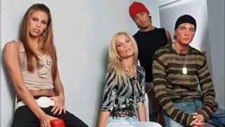 A-Teens - S. O. S. (A*Teens)