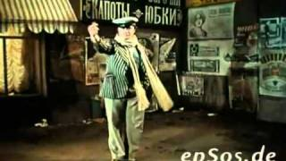 Andrey Mironov And Street Urchins Flv