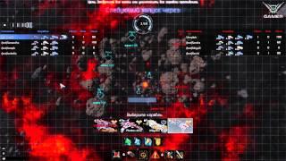 Star Conflict - Видео обзор