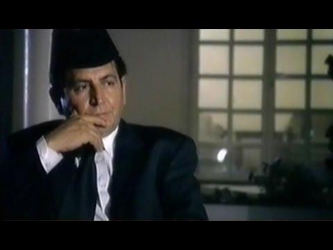 حصريآ - فيديو كليب خاص للاستاذ / كريم العراقي - على انغام و صوت القيصر كاظم الساهر - جميل جدآ ~