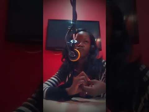 Siata TRAORE vous donne des astuces sur Abidjan 1 la radio de Babi 105.6 FM