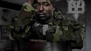 Young Buck - Cocaine/Dope Game[New][Full][Instrumental][2010]