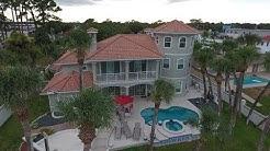 "House For Rent ""WREN"" Titusville Florida"