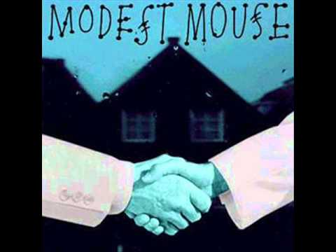 Modest Mouse - Night On the Sun (Extended Version)