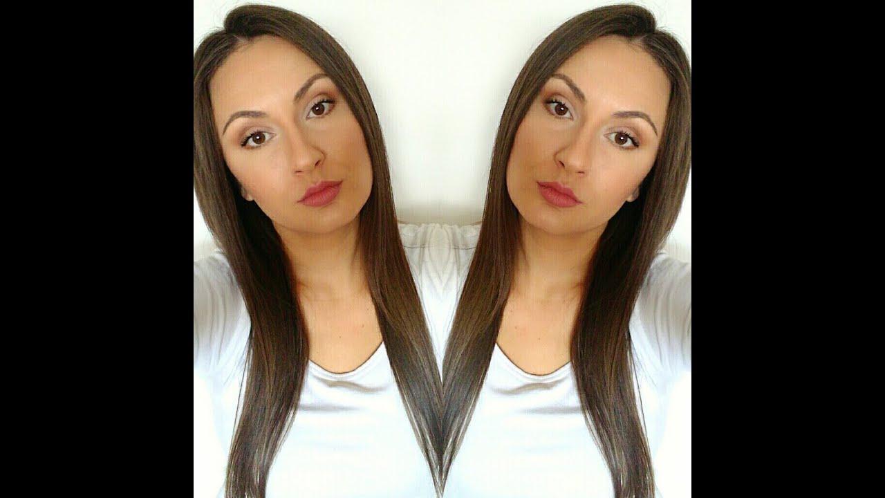 Opadanje kose u pubertetu kod muskaraca