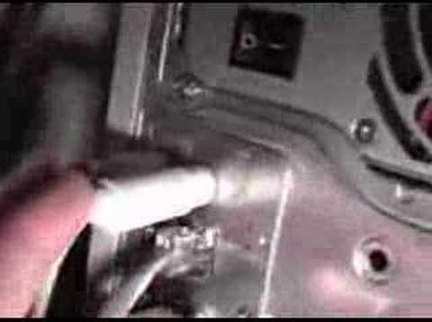 M754LMR VIDEO WINDOWS VISTA DRIVER