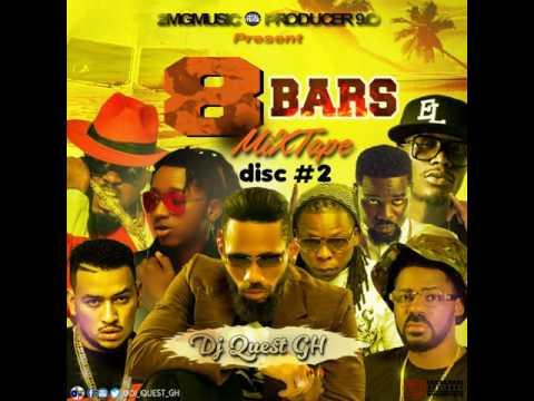 Sossick: Igboro (feat. CDQ)
