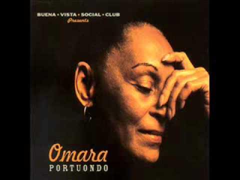 Omara Portuondo - Veinte años