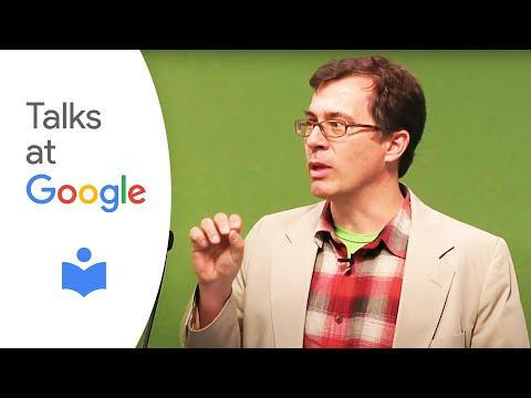 """Michael Erard: """"Babel No More""""   Talks at Google"""