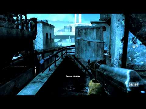 Let's Play Medal of Honor, for Some Reason: Part One