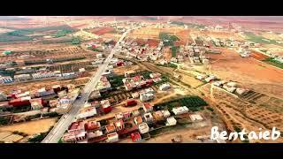 BenTayab City 2018