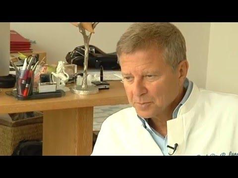 Lejeune: Prof. Dr. Rüdiger Lange
