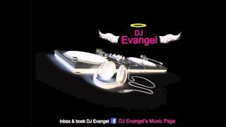 vuclip DJ Evangel - Christian Music - Beckah Shae - Turbo Style