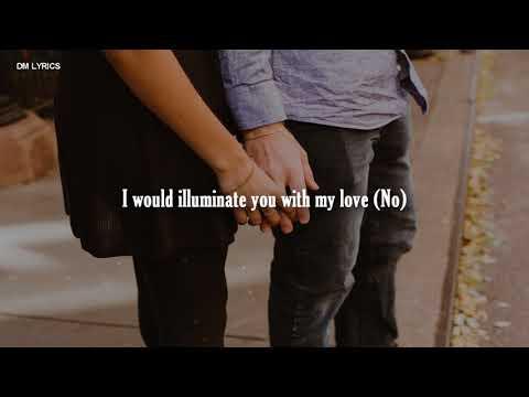 Download Mp3 Illuminate-Tender (Lyrics) gratis