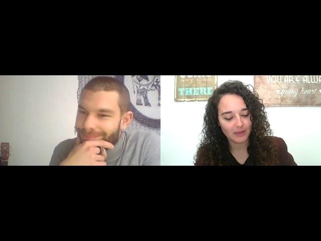 Psiconutrición. Entrevista a Alejandro Vera.