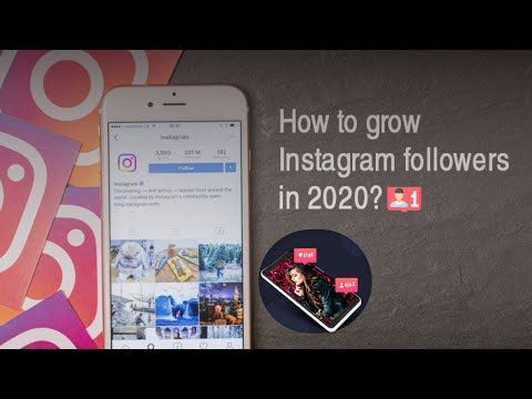 ||Gain instagram followers  using Neutrino+|| Must watch 100% working 2017
