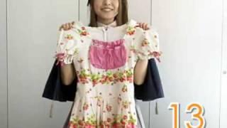 http://www.nicovideo.jp/watch/1235368911 アフィリア・サーガ・イース...