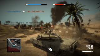 Battlefield: Bad Company [PS3] - Back to Oasis /2018
