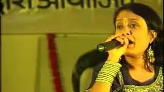 Raina Beeti Jaye      Pamela Jain, Tribute To Mukesh ji