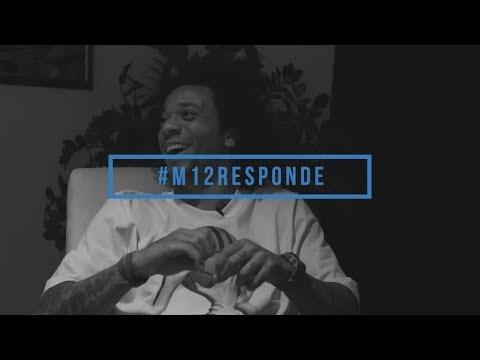 Marcelo Responde (Q&A) - Os 11 do M12 | #M12RESPONDE - EP2