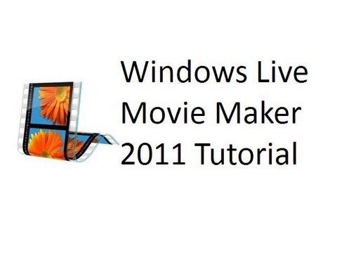 Windows Live Movie Maker 2011: Using the Trim Tool - YouTube