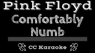Karaoke instrumental + cdg lyrics authentic backing track(jamkazam cover)