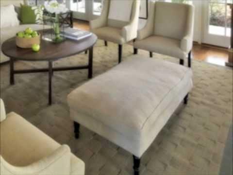 Express Flooring Estimates  | Flooring Showroom | Birmingham Alabama