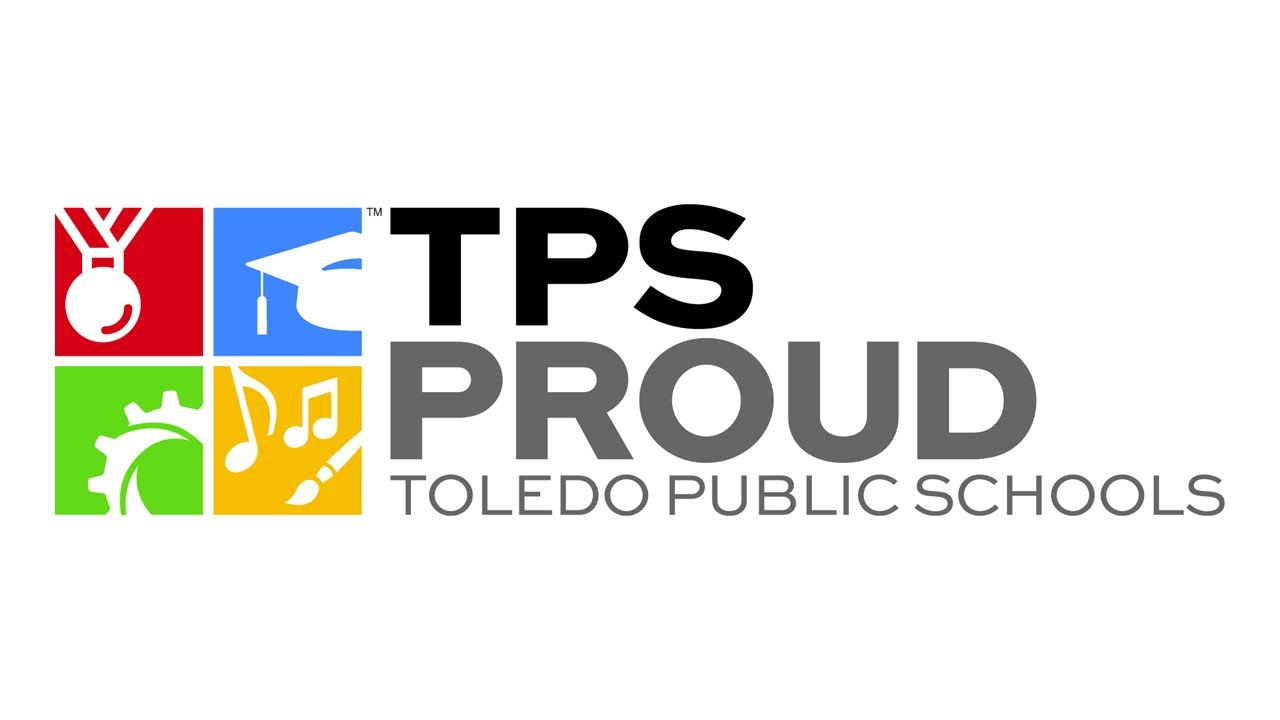 hight resolution of Home - Toledo Public Schools